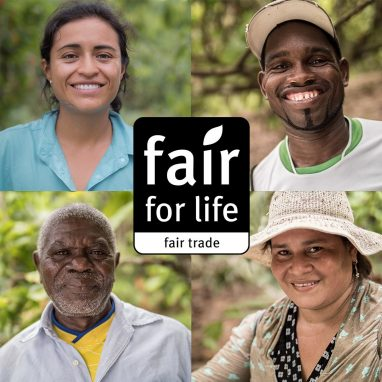 Fair For Life THIS IMAGE v1524148637